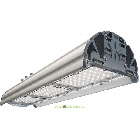 Уличный консольный светодиодный светильник TL-STREET 165 PR Plus 4000K (ШБ3), 22667Лм