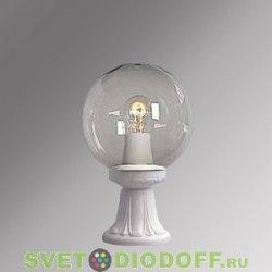 Уличный светильник Fumagalli Microlot/G250