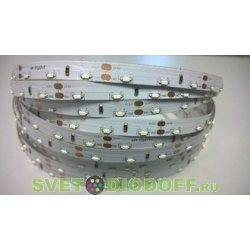 Светодиодная лента бокового свечения RS 2-5000 12V Warm (335, 300 LED)