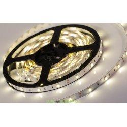 Лента светодиодная ЛЮКС RT 2-5000 12V Warm2700 (5060, 150 LED, LUX) теплая