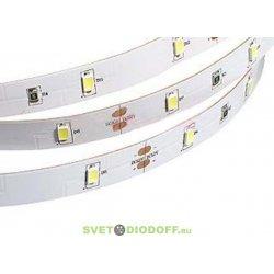 Светодиодная лента ULTRA-5000 12V Day White (5630,150 LED, LUX)