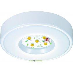 Светильник светодиодный накладной SD-709 15Вт 1425Лм 3000