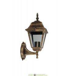Настенный уличный светильник SD-300UP