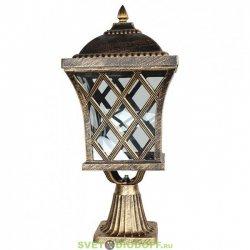 Уличный светильник на подставке SD-410P2