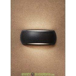 Светильник светодиодный фасадный Fumagalli FRANCY