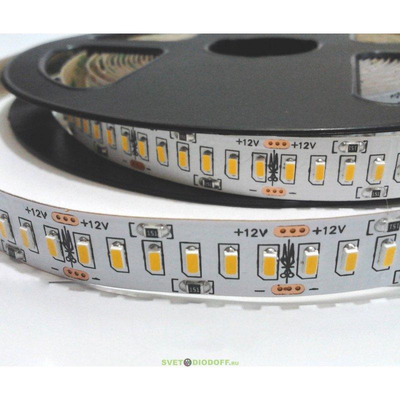 Светодиодная лента Эра LS3528 120LED IP65 5m B 613689