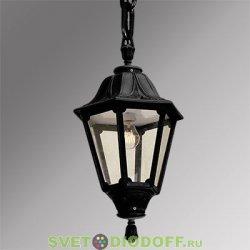 Уличный подвесной светильник Fumagalli Sichem/Noemi матовый