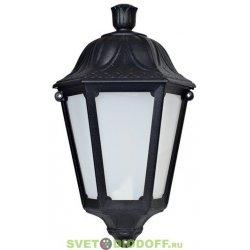 Светильник светодиодный фасадный Fumagalli IESSE M22.000