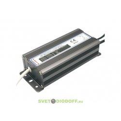 Блок питания 300Вт ARPV-12300B (12V, 25A, 300W)