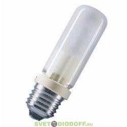 Лампа Osram 64474 IM HALOLUX BT SIL 75W E27