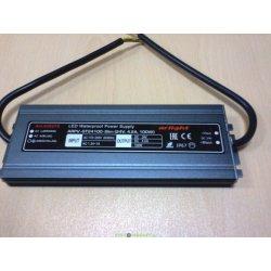 Блок питания для светодиодов тонкий ARPV-GT12100-Slim (12V, 8.3A, 100W)