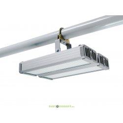 Уличный светодиодный светильник Модуль, универсальный У-2 , 128 Вт