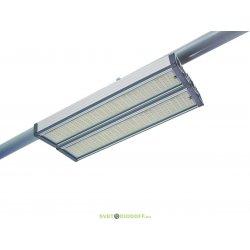 Уличный светодиодный светильник Модуль, универсальный У-2, 192Вт