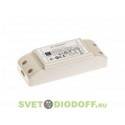Блок питания (драйвер) ARJ-KE32300 (10W, 300mA)