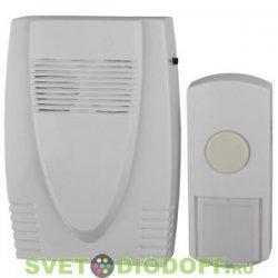 Звонок ЭРА C71 беспроводной (10/60/360)