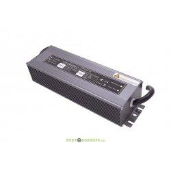 Блок питания MINI TPW, 350 W Влагозащитный, 12 V