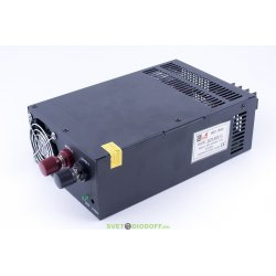 Блок питания 800W-12V