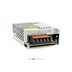 Блок питания 250W-24V