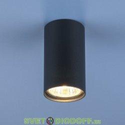 Накладной светильник светодиодный 7,5вт GU10 WH белый