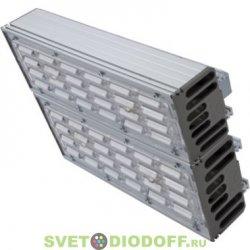 """Светодиодный светильник """"Модуль Прожектор 59°"""", 128 Вт, 4000К, IP67"""