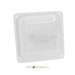 Светодиодный светильник Viled «ЖКХ», 5 Вт