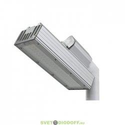 Уличный светодиодный светильник Модуль, консоль К-1, 32Вт ViLED