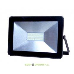 Прожектор светодиодный СДО-5-eco 100Вт 230В 6500К 8000Лм IP65 LLT