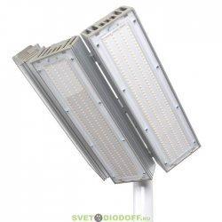 Уличный светодиодный светильник Модуль, универсальный МК-3, 288Вт