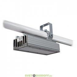 личный светодиодный светильник - Модуль, универсальный У-1, 32 Вт
