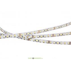 Светодиодная лента RT 2-5000 12V White-MIX 2x(3528, 600 LED, LUX)