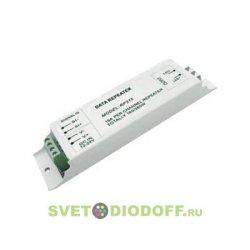 Усилитель сигнала для светодиодов CT315-1CH (12-24V, 180-360W)