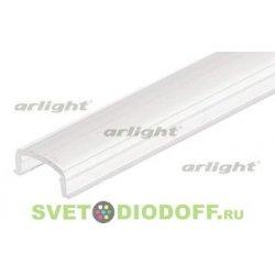 Экран прозрачный K10F-2000