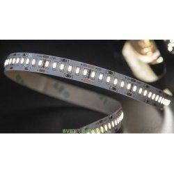Сверхъяркая светодиодная лента 3014 240Led 24Вт/м, IP20 White, 12V
