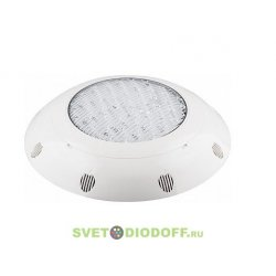 Светодиодный подводный светильник SP2815 13W RGB AC12V IP68