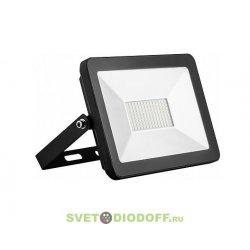 Светодиодный прожектор SAFFIT SFL90-50 IP65 50W 6400K