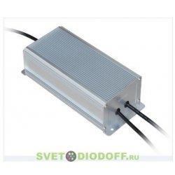Блок питания уличный HTW-12250 (12V, 20,8A) 250Вт, IP67