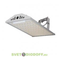 Промышленный светодиодный светильник универсальный (прожектор) Vi-Lamp Lite M1 U 27W, 4000К, 4050Лм, IP67