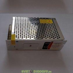 Блок питания для светодиодов SD-VIASVET LE25W-12V, 75*50*15мм, IP20
