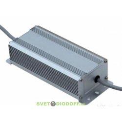 Блок питания уличный HTW-12V, 300Вт (12V, 25A) IP67