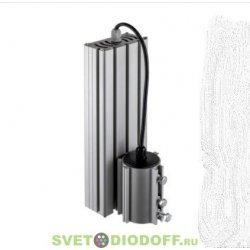 Уличный светодиодный светильник Модуль, консоль К-1, 64Вт