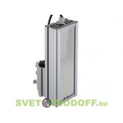 Консольный светодиодный светильник для парков 48Вт, 6720Лм, 4000К, IP67, 3 года