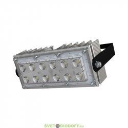 Мощный Прожектор 10 S 3000К (теплый), 12градусов, 1720Лм, IP67