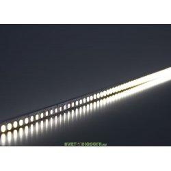 Светодиодная LED лента LS501, 120SMD(2835)/м 11Вт/м 24V 5000*8*1.22мм 4000К