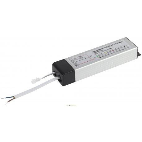Блок аварийного питания ЭРА LED-LP-SPO (A1) БАП для светодиодных светильников SPO-6/7/9/9ХХ