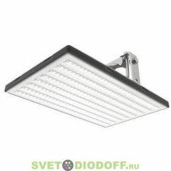 Универсальный светодиодный светильник UNIT 27Вт, 4050Лм, 4000К, IP67