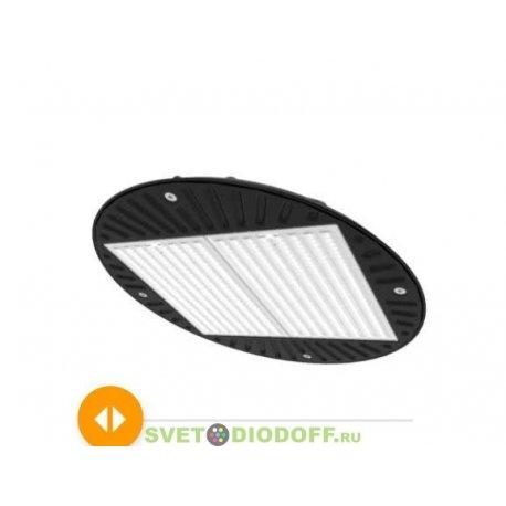 Подвесной промышленный светильник PROM1 НЛО 54Вт, 8050Лм, 4000К, IP67