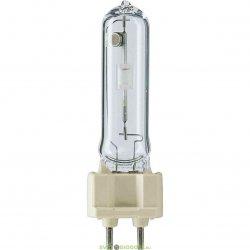 Лампа металлогалогенная 35вт CDM-T 35/830 G12 MASTER