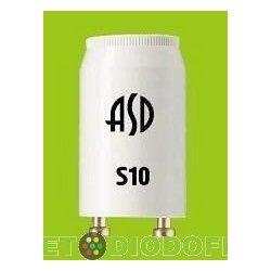 Стартер S10 4-65W 220-240В