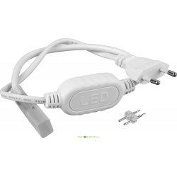 Силовой кабель Power cord-2835 NEON