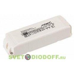 Блок питания (драйвер) ARJ-KE361400 (50W, 1400mA, PFC)